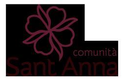 Comunità Sant'Anna